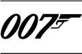 Styles de 007