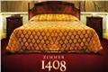 Styles de 1408
