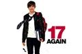 Styles de 17 Again