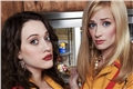 Fanfics / Fanfictions de 2 Broke Girls