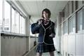 Fanfics / Fanfictions de 35-sai no Koukousei