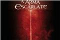 Fanfics / Fanfictions de A Arma Escarlate