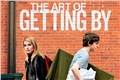 Styles de A Arte da Conquista (The Art Of Getting By)