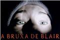 Fanfics / Fanfictions de A Bruxa de Blair