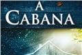 Categoria: A Cabana
