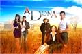 Styles de A Dona (Soy Tu Dueña)