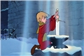 Fanfics / Fanfictions de A Espada Era a Lei