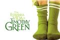 Fanfics / Fanfictions de A Estranha Vida de Timothy Green