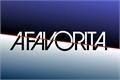 Fanfics / Fanfictions de A Favorita