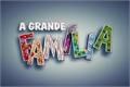 Fanfics / Fanfictions de A Grande Família
