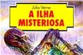 Fanfics / Fanfictions de A Ilha Misteriosa