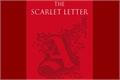 Styles de A Letra Escarlate