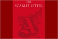 Fanfics / Fanfictions de A Letra Escarlate