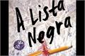Fanfics / Fanfictions de A Lista Negra (Hate List)