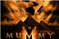 Styles de A Múmia