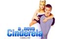 Fanfics / Fanfictions de A Nova Cinderela