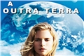 Fanfics / Fanfictions de A Outra Terra