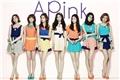 Fanfics / Fanfictions de Apink
