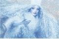 Fanfics / Fanfictions de A Rainha da Neve
