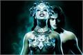 Fanfics / Fanfictions de A Rainha dos Condenados