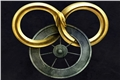 Fanfics / Fanfictions de A Roda do Tempo (The Wheel of Time)