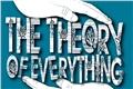 Fanfics / Fanfictions de A Teoria de Tudo