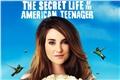 Styles de A Vida Secreta de uma Adolescente Americana