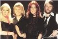 Fanfics / Fanfictions de ABBA