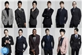 Styles de Abnormal Summit (Non-Summit)