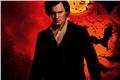 Fanfics / Fanfictions de Abraham Lincoln: Caçador de Vampiros