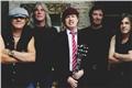 Fanfics / Fanfictions de AC/DC