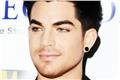Fanfics / Fanfictions de Adam Lambert