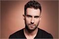 Styles de Adam Levine