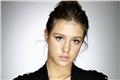 Styles de Adèle Exarchopoulos
