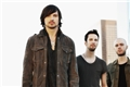 Styles de Adelitas Way