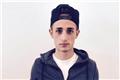 Fanfics / Fanfictions de Adnan Januzaj