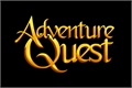 Fanfics / Fanfictions de Adventure Quest