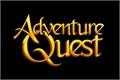 Styles de Adventure Quest