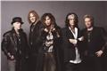 Fanfics / Fanfictions de Aerosmith