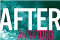 Fanfics / Fanfictions de After