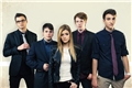 Fanfics / Fanfictions de Against the Current