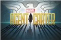Styles de Agent Carter