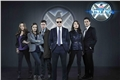 Styles de Agents of S.H.I.E.L.D.