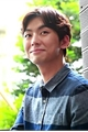 Fanfics / Fanfictions de Ahn Woo-yeon