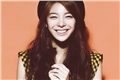 Styles de Ailee