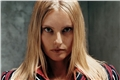Styles de Aimee Mann