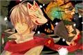 Fanfics / Fanfictions de Akaya Akashiya Ayakashi (AkaAka)
