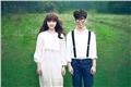 Fanfics / Fanfictions de Akdong Musician (AKMU)