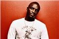 Fanfics / Fanfictions de Akon