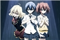 Fanfics / Fanfictions de Akuma no Riddle